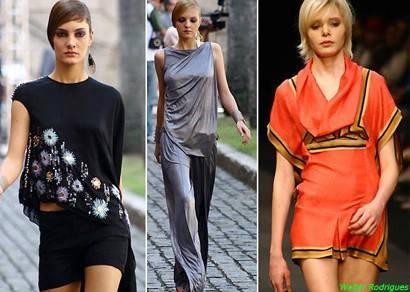 Água mineral de Minas é escolhida para o Fashion Rio