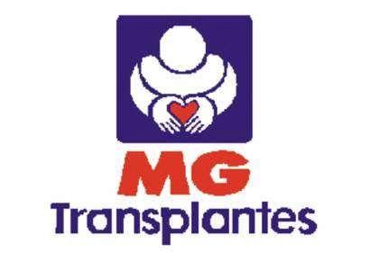 Número de transplantes bate recorde em Minas