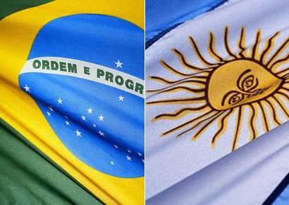 Brasileiros e argentinos já podem tornar definitivo visto temporário ou de turista