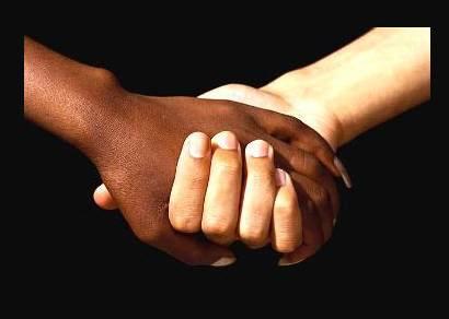 Vinte e sete universidades vão organizar cursos sobre o tema étnico-racial em 2009