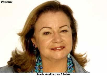 Reitora do Uniaraxá é demitida pela Fundação Cultural