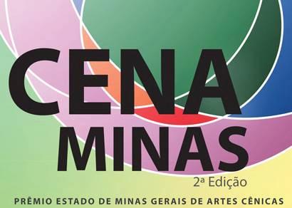 Cena Minas amplia condições de trabalho das artes cênicas