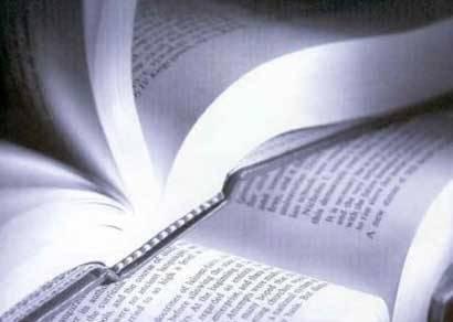 Inscrições abertas para os cursos de graduação a distância da UAB em Araxá
