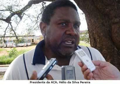 Associação Carnavalesca explica dívida de R$ 25 mil