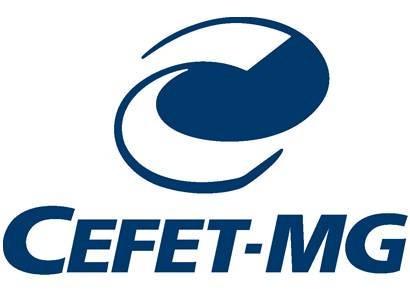 CEFET-MG abre vagas para professores temporários em Araxá