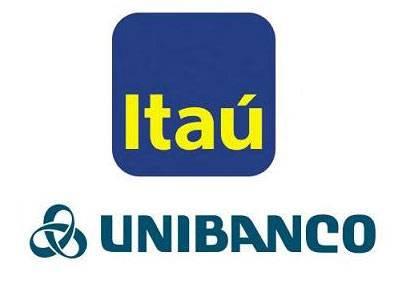 Itaú e Unibanco unem caixas eletrônicos hoje (29)