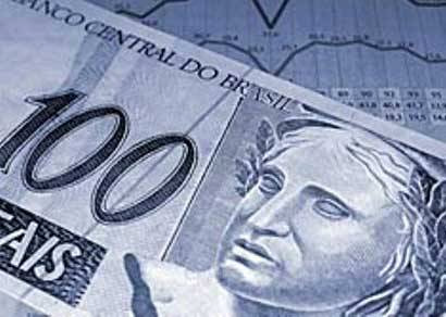 Novo salário mínimo tem aumento real de 6,39%, o maior desde 2006