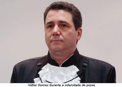 Novo reitor do Uniaraxá é empossado pela FCA