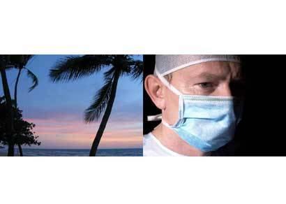 Cirurgias plásticas e pacotes turísticos poderão ser financiados por consórcio
