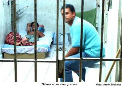 Obreiro acusado de matar empresário em Araxá é preso