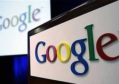 Google testa software que mede consumo de energia nos lares
