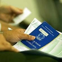 Seguro-desemprego poderá ser pago por até sete meses