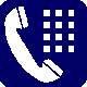 DER disponibiliza serviço telefônico gratuito nas rodovias de Minas