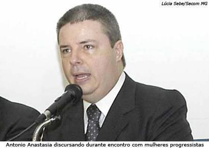 Vice-governador destaca Dona Beja durante encontro de mulheres progressistas