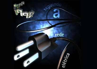 Brasileiros terão banda larga via rede elétrica ainda em 2009, diz Anatel