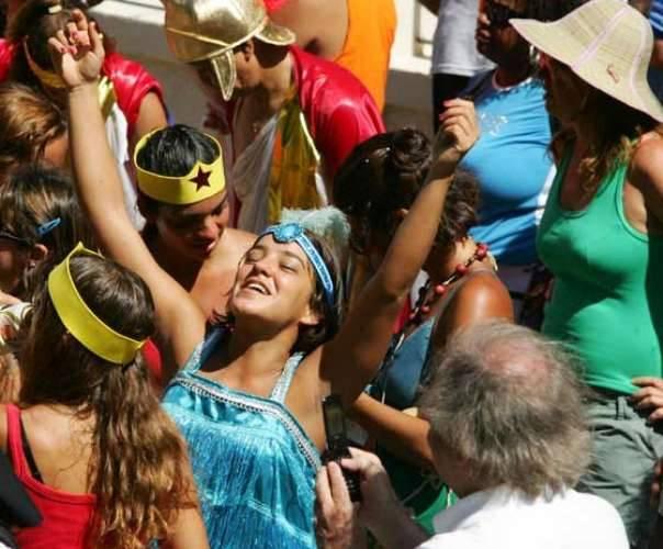 Cuidados com a saúde devem ser intensificados no Carnaval