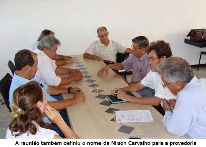 Prefeitura assume gestão médica hospitalar da Santa Casa