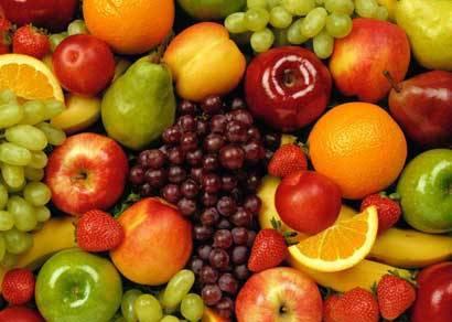 Carnaval exige alimentação nutritiva, leve e energizante
