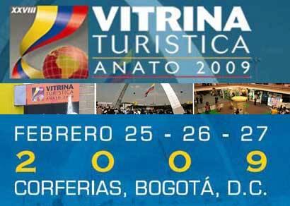 Turismo de Araxá é divulgado em evento na Colômbia
