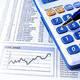 Analistas reduzem para 4,66% estimativa de inflação para 2009
