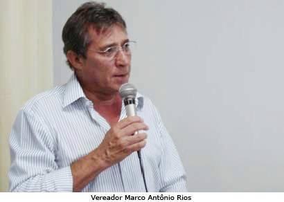 Vereadores cobram convênios do município com entidades assistenciais