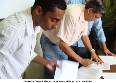 Associação dos Estudantes de Araxá recebe R$ 600 mil da prefeitura