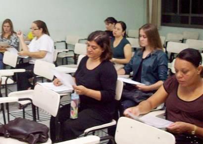Confira os cursos de pós-graduação oferecidos pelo Uniaraxá