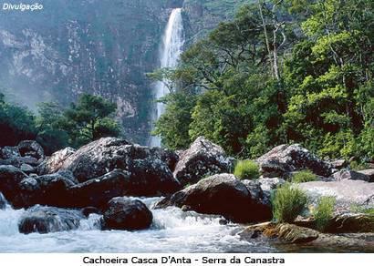 Passaporte dos Caminhos da Canastra pretende impulsionar turismo na região