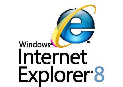 Microsoft libera download da versão final do Internet Explorer 8