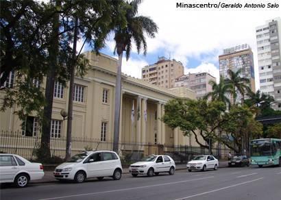 Salão Mineiro do Turismo começa na sexta