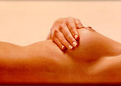 Estudo mostra que 31% das mulheres nunca fizeram exame de câncer de mama