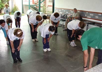 Unimed Araxá promove atividades em comemoração ao Dia Mundial da Saúde