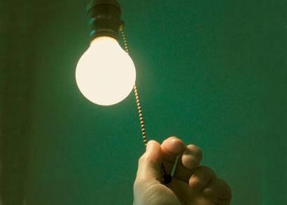 Conta de luz vai ter reajuste de 4,87% para consumidores residenciais
