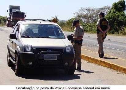 Cresce o número de mortes nas estradas durante o feriado de Semana Santa