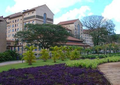 Turismo de Minas e Araxá são destaques no encontro comercial Braztoa