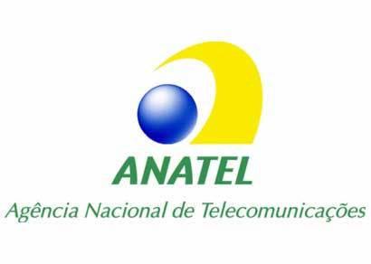 Anatel suspende cobrança do ponto extra de TV por assinatura