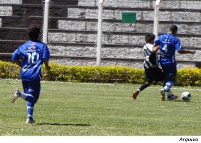 Roberto Gaúcho pede vergonha na cara aos jogadores