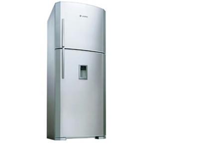 BB anuncia linha de crédito com juro a partir de 1,99% para geladeira, fogão e máquina de lavar