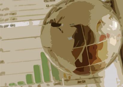Crise global é debatida em Araxá