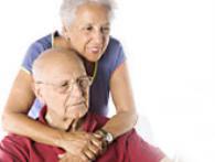 Denúncias de crimes contra idosos crescem 14,5% em 2009