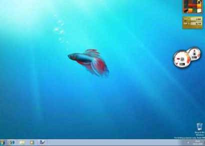 Windows 7 RC já pode ser baixado