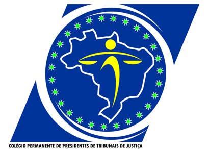 Colégio de Presidentes de Tribunais de Justiça promove encontro em Araxá