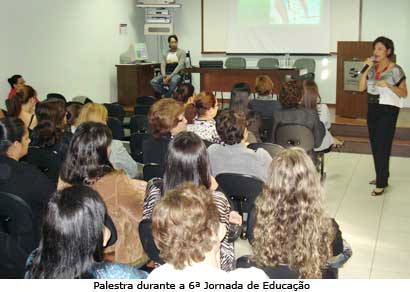 Qualificação profissional, inclusão e exigências do mercado são debatidas no Uniaraxá