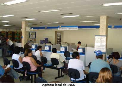 MPF denuncia três pessoas por fraude contra a Previdência Social em Araxá