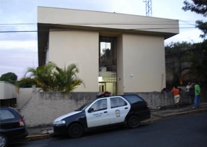 Polícia Civil investiga morte de adolescente no bairro Bom Jesus