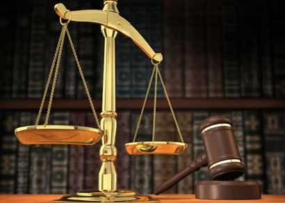 Uniaraxá promove a terceira edição do Ciclo de Estudos Criminais