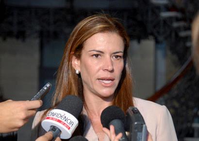 Araxá será avaliada para receber equipes e públicos de interesse da Copa do Mundo