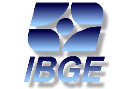 IBGE realiza concurso e abre vaga para Araxá