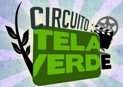 Circuito Tela Verde é a grande novidade da Semana do Meio Ambiente deste ano
