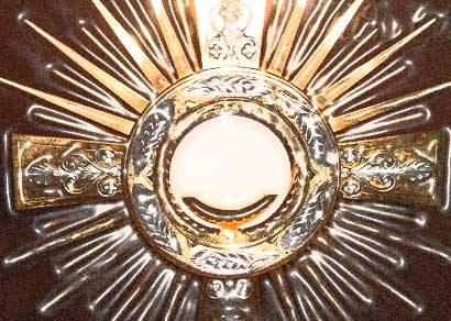 Corpus Christi será comemorado com várias atividades no Barreiro